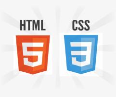 CSS3 / HTML5