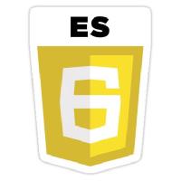 JavaScript and ES6