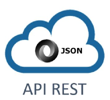 Rest API / JSON