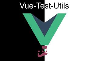 vue-test-utils
